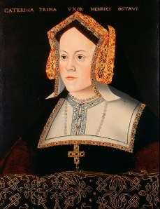 1 catherine_of_aragon with 4pearl and jewel combo plus cross.