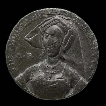 1aoriginal_anne_boleyn_moost_happi_medal_british_museum