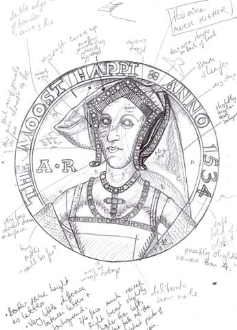 2a_annotated_sketch_of_anne_boleyn_medal